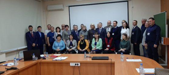 Панельная дискуссия «Взаимодействие работодателей и ПОУ в независимой оценке качества подготовки выпускников»